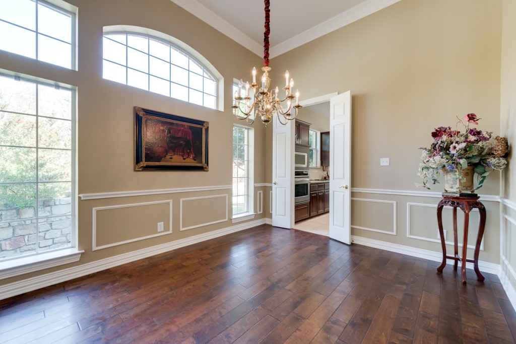 2101 Fairway Vista Drive Mckinney Tx Exemplary Real