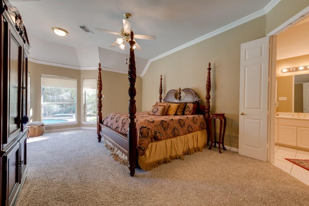 2101 Fairway Vista Drive Mckinney Tx Exemplary Real Estate