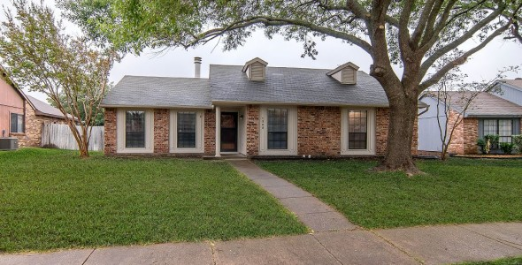 1308 Rivercrest Boulevard Allen Texas 75002 (1)
