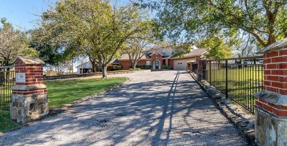 510 Country Club Road Lucas Texas 75002 (1)