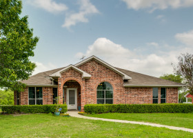 1767 Stacy Rd _ 01 - Web
