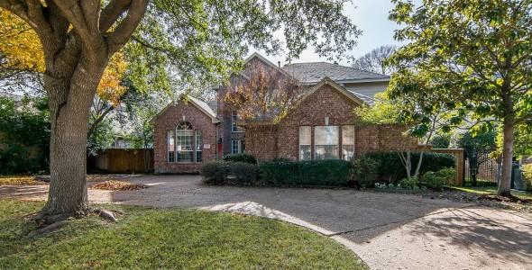 2909 Moss Creek Court McKinney Texas 75070 (35)a