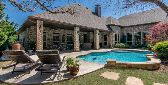 1004 Washington Drive Lucas Texas 75002 (10)