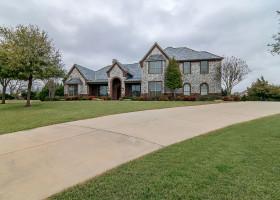 1014 Montgomery Drive Allen Texas 75002 (1)