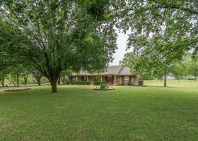 1150 Honeysuckle Lane Allen Texas 75002 (2)