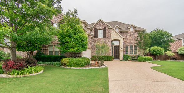 1720 Mossbrook Lane Allen Texas 75002 (1)