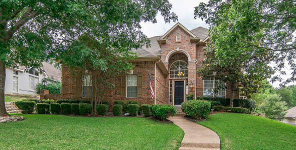 2102 Fairway Vista McKinney Texasa 75070 (1)