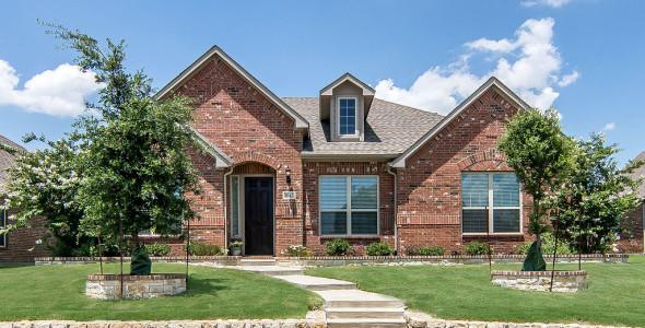 1042 Balmorhea Drive Allen Texas 75013 (1)