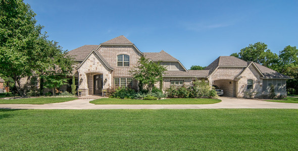 750 Creekwood Drive South Fairview Texas 75069 (8)