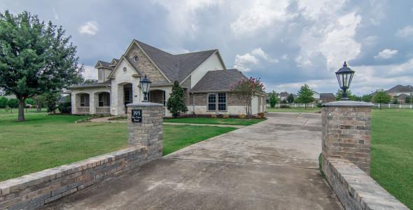 395 Bee Caves Road Allen Texas 75002 (1)