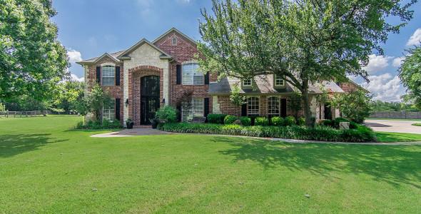 4407 Shadywood McKinney Texas 75070 (1)