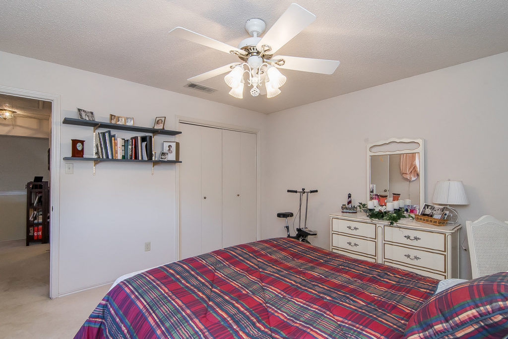 tx 75023 for sale likewise 1 bedroom duplex for rent in t a fl further